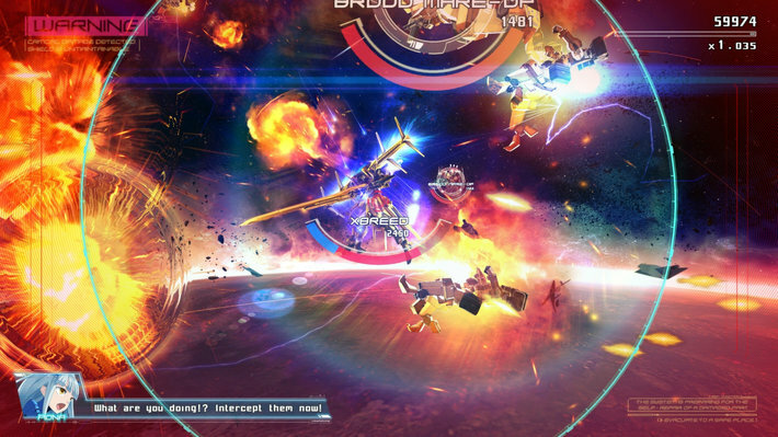 astebreed-definitive-pc-screenshot-4