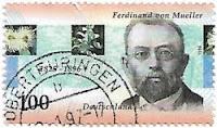 Selo Ferdinand von Mueller