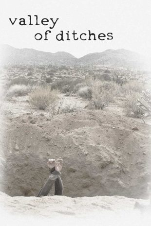 Valley of Ditches 2017 Full English Movie Download WEB-DL