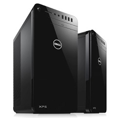 Dell XPS 8910 Drivers for Windows 10 64-Bit