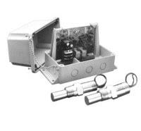 Delavan Sonac® 1000 2-Wire Switch