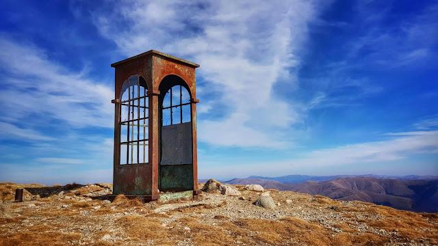 Traseu ușor în Munții Bucegi: Cota 2000, Cota 1400, Sinaia