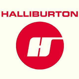 Halliburton Malaysia Jawatan Kosong
