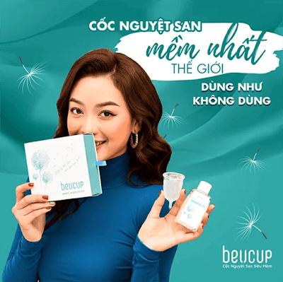 coc-nguyet-san-beucup-giai-phap-so-1n