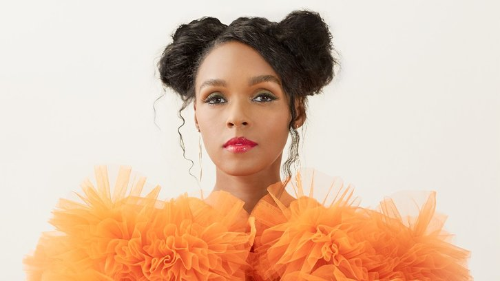 Homecoming - Season 2 - Janelle Monáe to Star in Amazon's Psychological Thriller