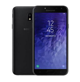 Full Firmware For Device Samsung Galaxy J4 2018 SM-J400F