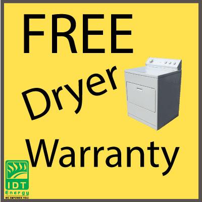 Idt Energy L Free Dryer Protection Idt Energy Energy