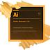 Adobe illustrator là gì ?