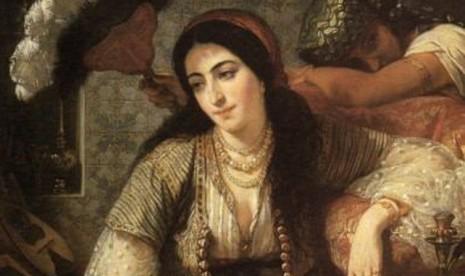 Benarkah Ratu Elizabeth II Keturunan Nabi Muhammad SAW?