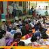 बाल दिवस पर दार्जिलिंग पब्लिक स्कूल में कई प्रतियोगिताओं का आयोजन