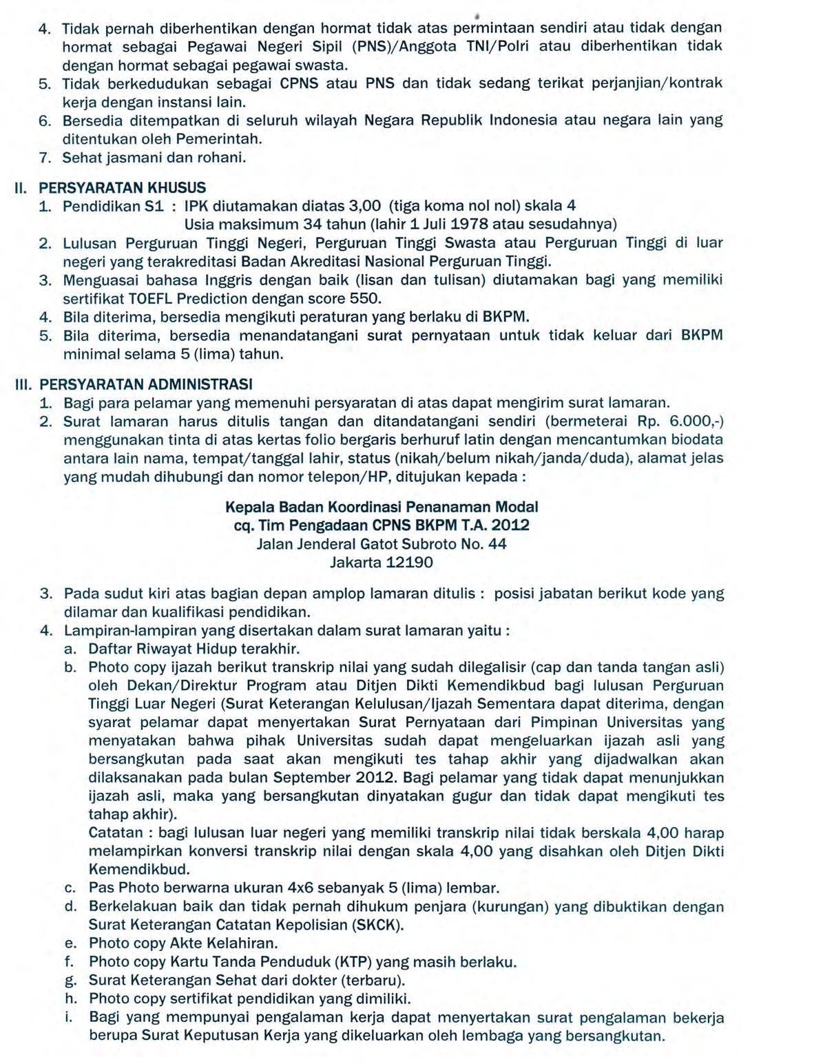 Lowongan Cpns Depkes 2013 Cpns 2016 Cpnsindonesiacom Untuk Diangkat Menjadi Calon Pegawai Negeri Sipil Cpns Golongan