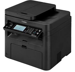 Printer CANON imageCLASS MF269dw