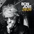 """[News]""""2020"""", o aguardado novo álbum de estúdio de Bon Jovi, já está disponível."""