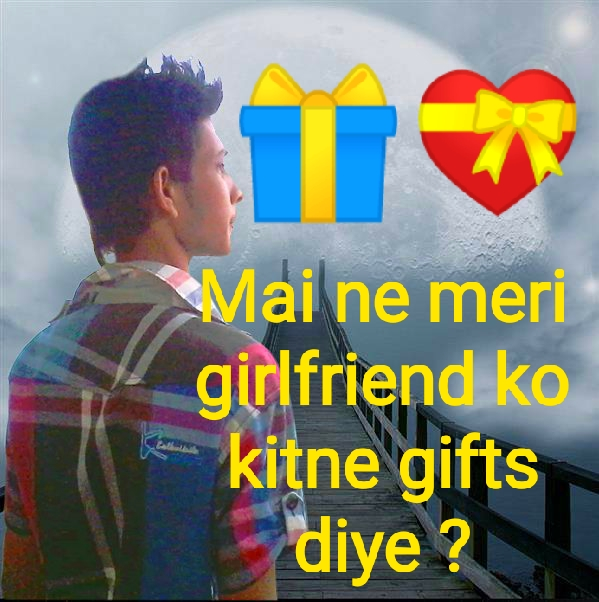14 February, blog in Hindi, gifts for Girlfriend, Happy Valentine's day, life style blogging, Valentine's day fact, Valentine's day gifts, Valentine's day tips