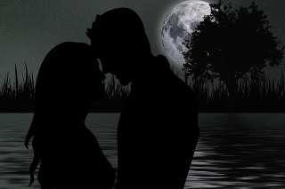 Love Stories in Hindi। Love story in hindi। Love story