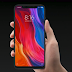 All About Xiaomi's Mi 8 flagship smartphone that's you want to know.