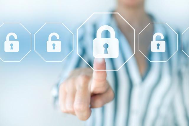 Microsoft 2020'nin siber güvenlik trendlerini açıkladı
