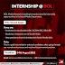 BOL News Internship Program 2021