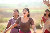 Alludu Singam Movie Stills-thumbnail-13