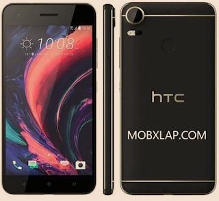 سعر HTC Desire 10 Pro في مصر اليوم