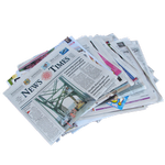 newspapers in spanish