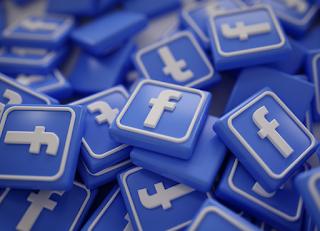 Delete Facebook Friends