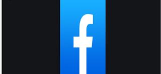 NASDAQ:FB Facebook stock price forecast