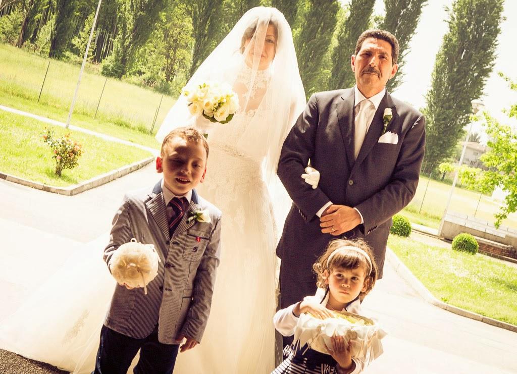 TREVISO WEDDING PHOTOGRAPHER|ITALIAN WEDDING PHOTOGRAPHER ,fotografo matrimonio veneto,Destination Wedding Photography,Photojournalist wedding photographer