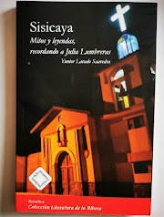 Sisicaya - Mitos y leyendas