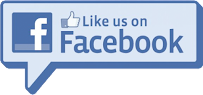 http://www.facebook.com/onepiecechaptersonline/