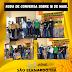 APAE de São Bernardo realiza roda de conversa alusivo ao dia 18 de maio