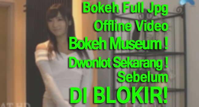 Bokeh Full Jpg Offline Video Bokeh Museum