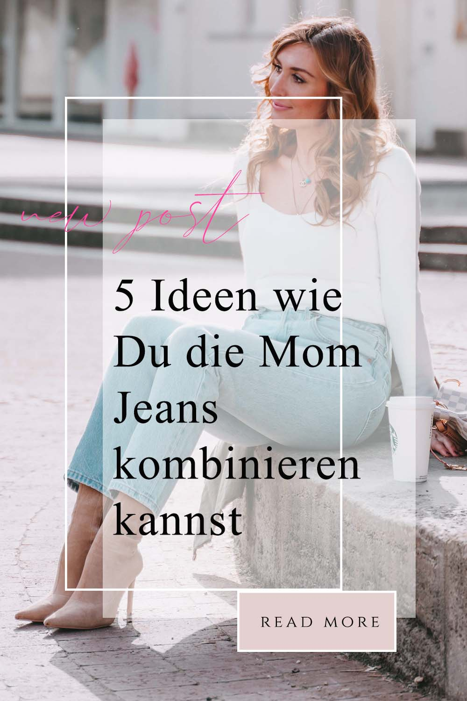 Mom-Jeans-kombinieren-