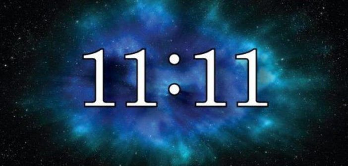 If You Often See The Same Numbers, Here's What It Means - It's Not A Coincidence