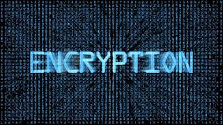 Membuat Enkripsi Password di PHP