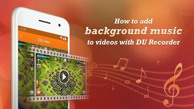 Bagaimana Memasukan Musik di Video Android? Ikuti Langkah ini