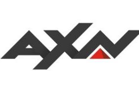 AXN Deutschland - Astra Frequency