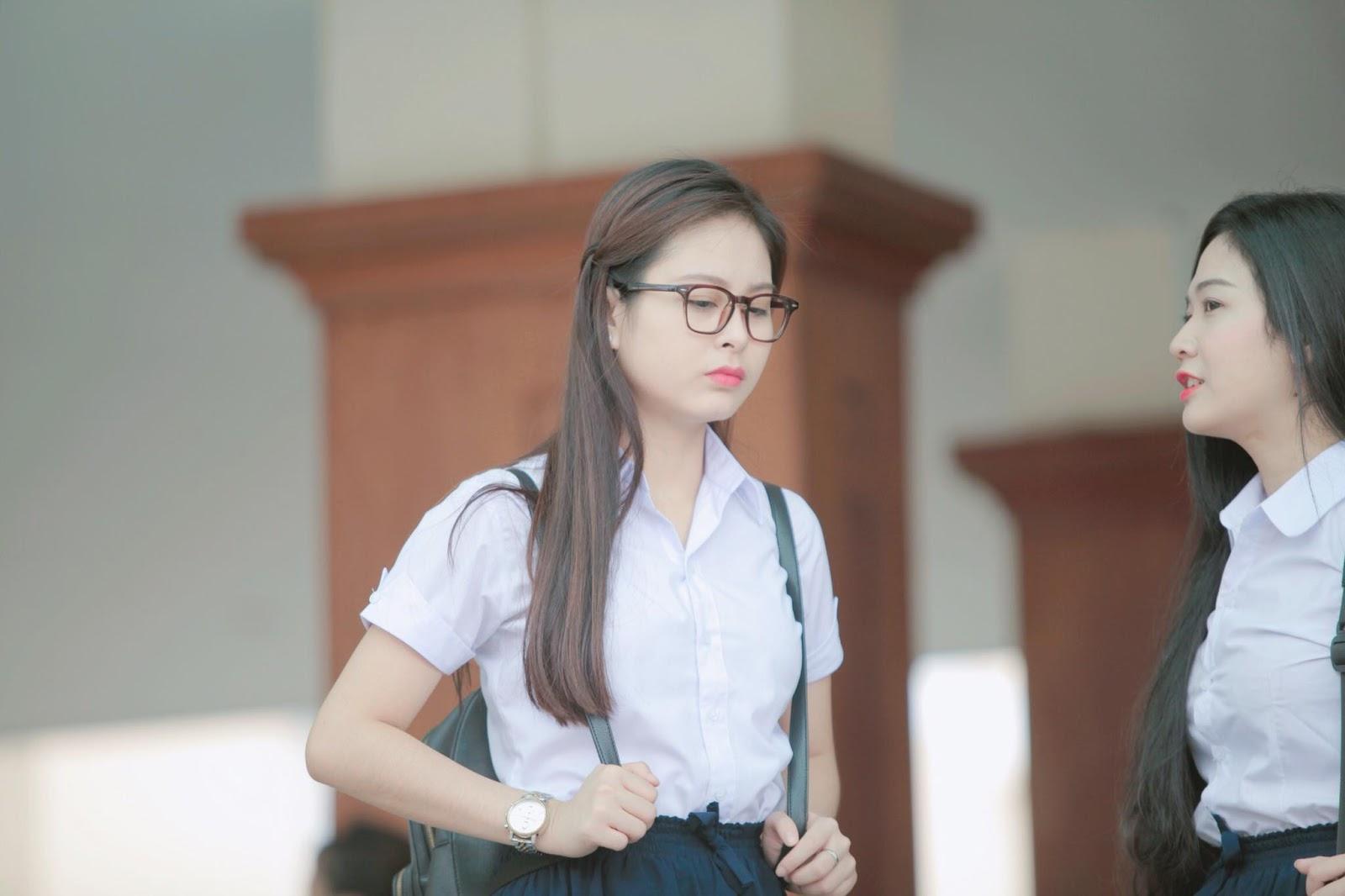 anh do thu faptv 2016 19 - HOT Girl Đỗ Thư FAPTV Gợi Cảm Quyến Rũ Mũm Mĩm Đáng Yêu
