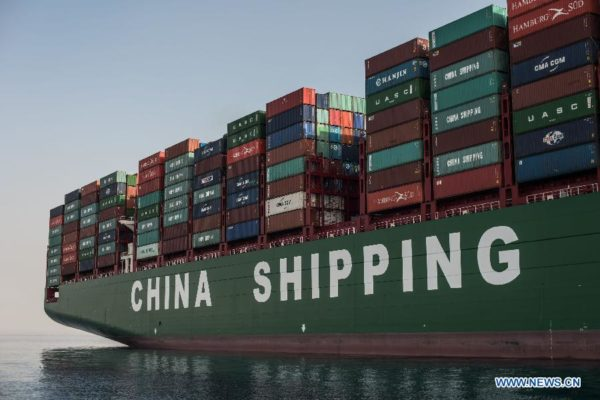 United States and China trade negotiators reach tentative deals