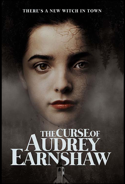 MOVIE: The Curse of Audrey Earnshaw (2020)