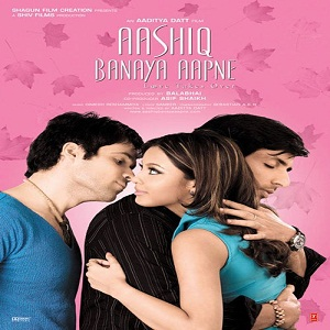 Aashiq banaya film songs free download - Watch a hundred