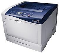 Xerox Phaser 7100V NM Printer Driver