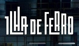 Ilha de Ferro com Cauã Reymond e Maria Casadevall: eu vi