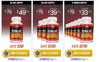 trim-14-price