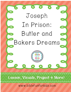 https://www.biblefunforkids.com/2016/10/111-genesis-joseph-in-prison.html