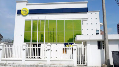 BREAKING: CBN Revokes Skye Bank's License