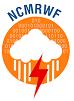 National Centre for Medium Range Weather Forecasting Recruitment