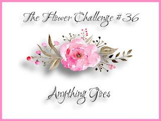 http://theflowerchallenge.blogspot.com/