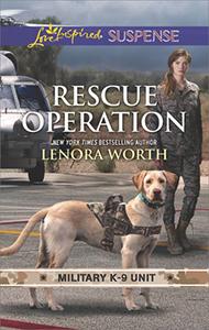 https://www.amazon.com/Rescue-Operation-Military-K-9-Unit-ebook/dp/B078JHZF77