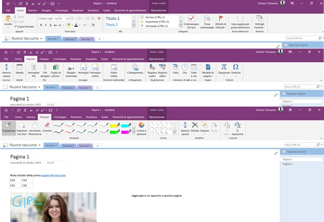 onenote-office